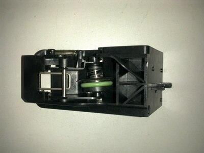 1 Uds CH538-67019 CN727-67023 para Designjet T770 T790 T795 T1200 T1300 T2300 Z5400 de Asamblea Poltter