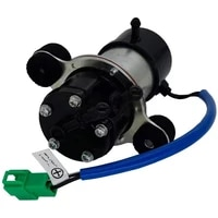 motorcycle uc v6b fuel pump for suzuki carry db51t dd51t dc51t da51t da51v de51v f6a f5a 15100 77300 18100 79101