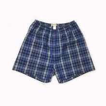 Femmes coton transat Shorts coton été femmes sommeil Shorts pyjamas Shorts vêtements de nuit pantalons pyjamas femmes pantalons dété