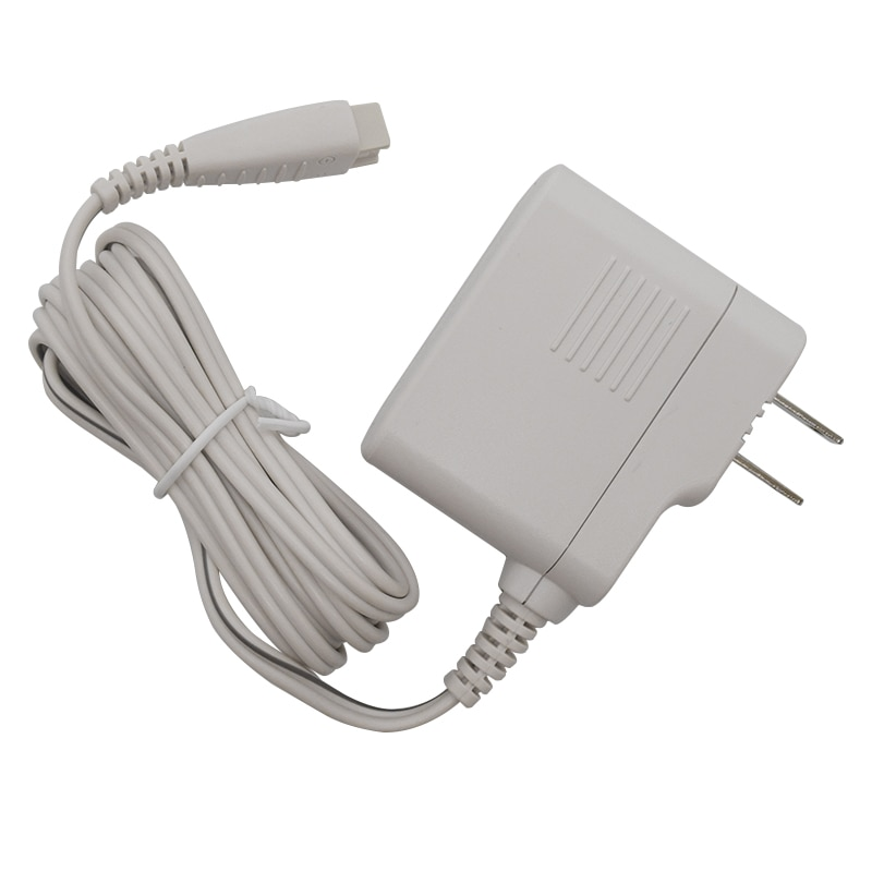 Se RC2-20 Shaver cargador de Cable de carga Cable de alimentación para Panasonic ER-GC20 ES-GA20 ES-GA40 ES-LA72 ES-LA82 ES-LA90 ES-LT20