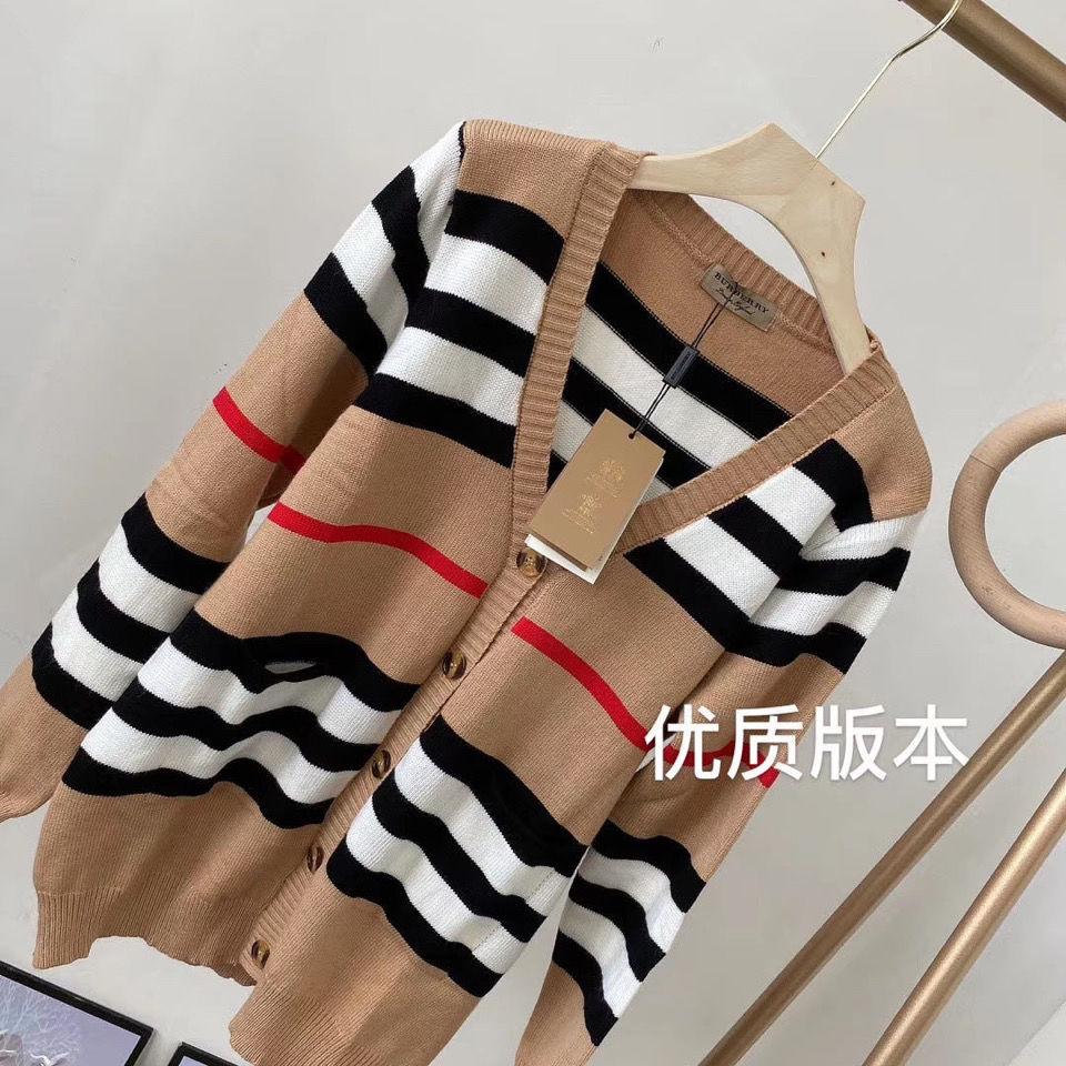 Воротник с капюшоном, Тип узора, длина рукава (см), длина одежды, верхняя одежда, тип, номер модели, возрастной декор, тип товара