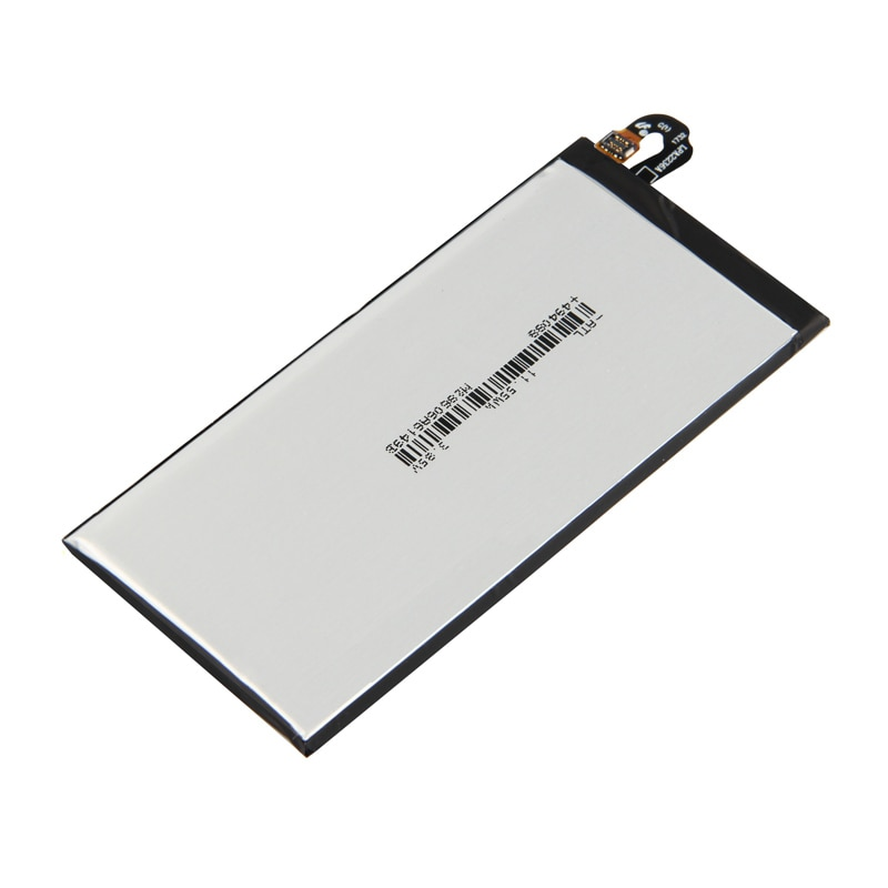 Replacement Battery EB-BJ530ABE For Samsung 2017 Edition J5 J530F J530G SM-J530F Phone Battery 3000mAh enlarge