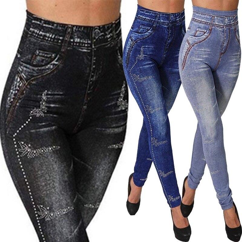 Vertvie 2020 moda feminina calças esportivas yoga correndo jogging bolso interno peso leve de cintura alta leggings fitness