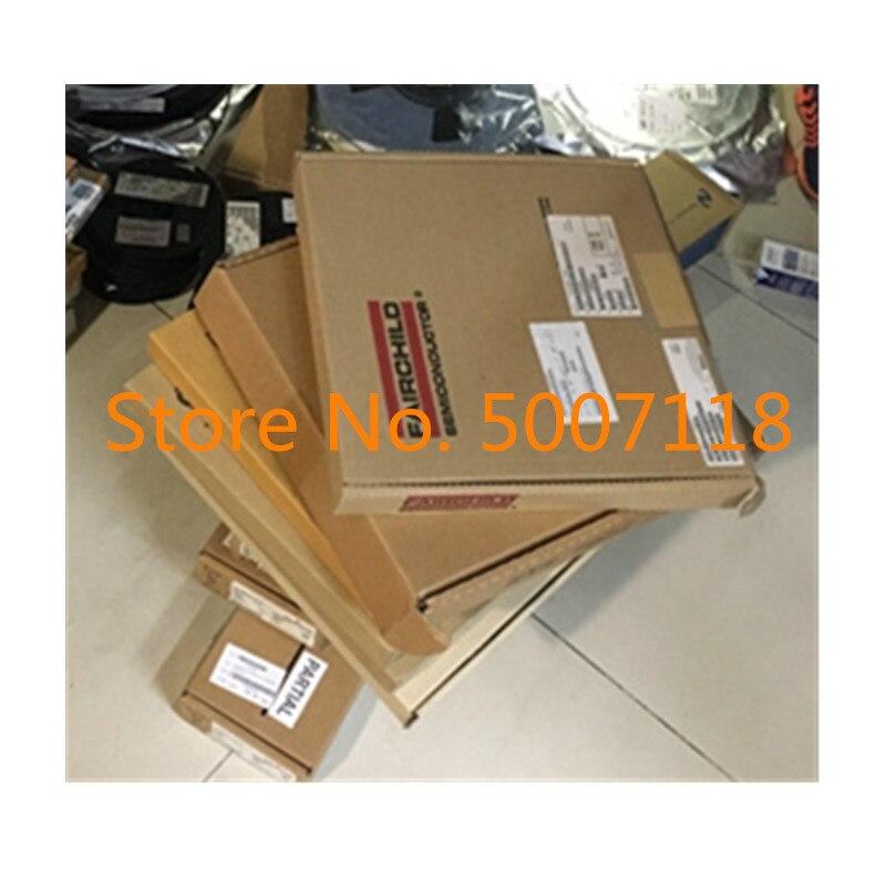 UPD78F0534GB(A)-GAH RENESAS TQFP 100% nuevo Original