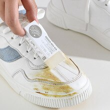 Cleaning Eraser Suede Matte Shoes Care Leather Cleaner Sneaker Cleaner Shoe Cleaning Kit White Shoes