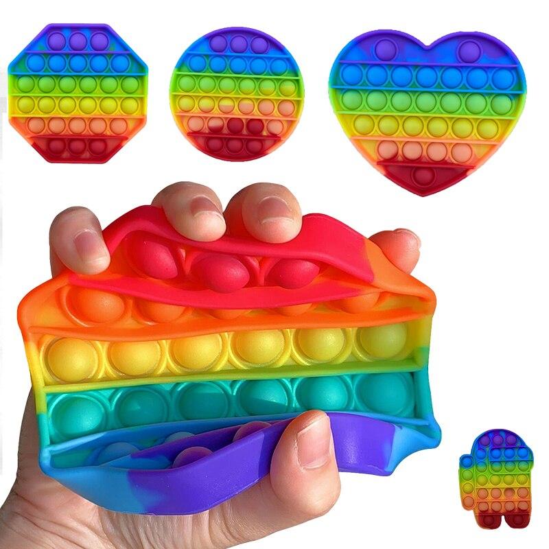 juguete-sensorial-antiestres-para-aliviar-el-autismo-juguete-sensorial-especial-para-aliviar-el-estres