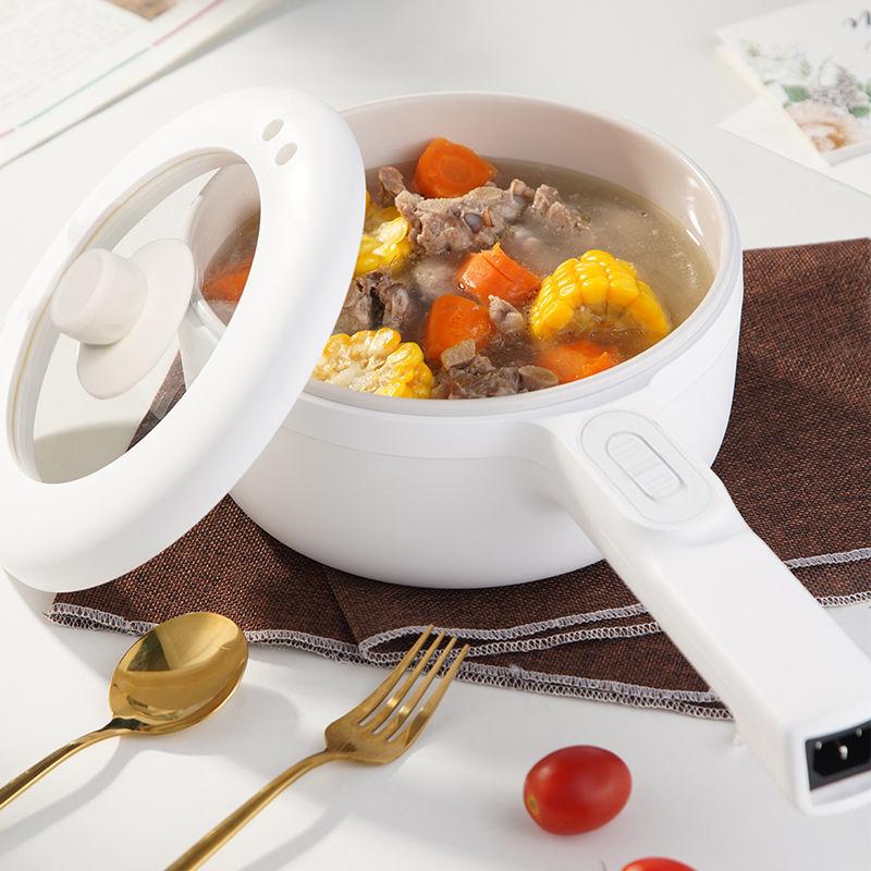 Устройство для приготовления пищи в общежитии