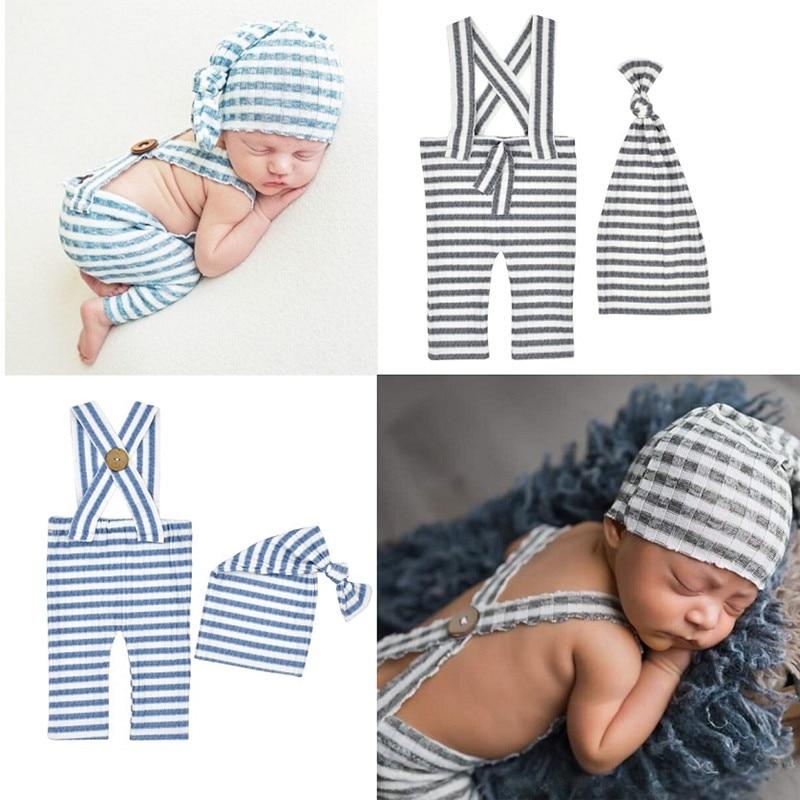 Для новорожденных и детей Подставки для фотографий новорожденных комбинезоны наряд студийный фон для фотосъемки для новорожденных наряд д...