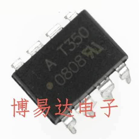 At350 Dip 8 Acpl T350 Hcpl T350 At350v Relays Aliexpress