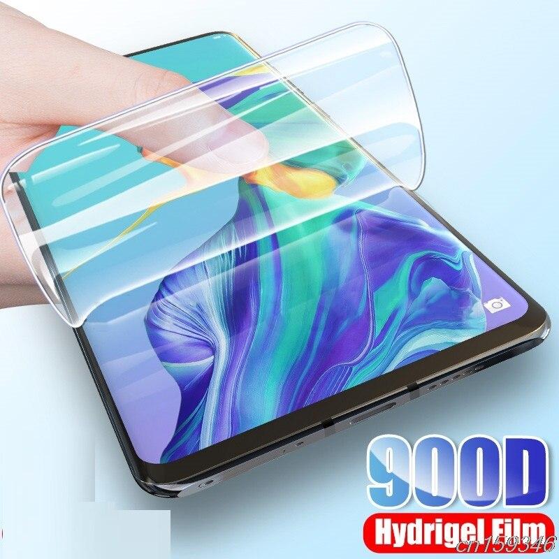protective-on-for-huawei-honor-9x-9a-9c-9s-8x-8a-8c-8s-hydrogel-film-screen-protector-honor-9i-10i-20i-20s-play-film-not-glass
