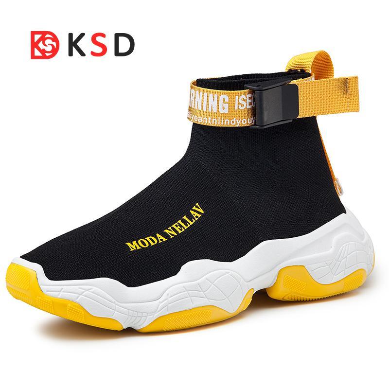 2019 nuevos zapatos para correr para hombre, zapatillas deportivas para hombre, zapatillas para correr al aire libre, zapatillas deportivas para correr, zapatillas deportivas para hombre 45