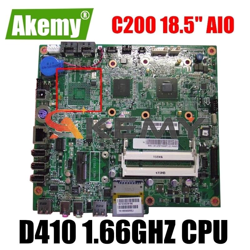 لينوفو C200 18.5