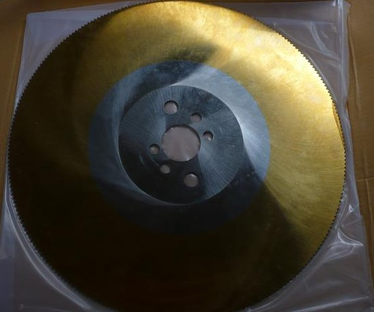 9 inch high speed steel circular saw blades 250 1 0 1 2 32mm hss m42 cutting tools cutting stainless steel special saw blade ra 10 inch high-speed steel circular saw blade 275*2.0*32mm HSS-DM05 cutting tools for stainless steel special saw blades