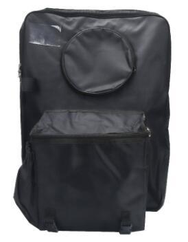 Bag for Artist,Bag Size 650x480 mm ,