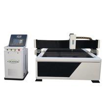 Tôle portative de coupeur de plasma de CNC de découpeuse de plasma