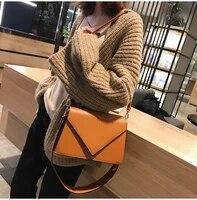 2021 personality small bag female new simple broadband small square bag korean fashion casual shoulder bag messenger bag