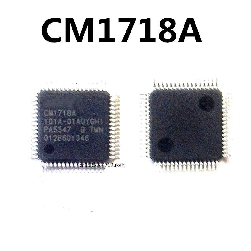 기존 2PCS/ CM1718A