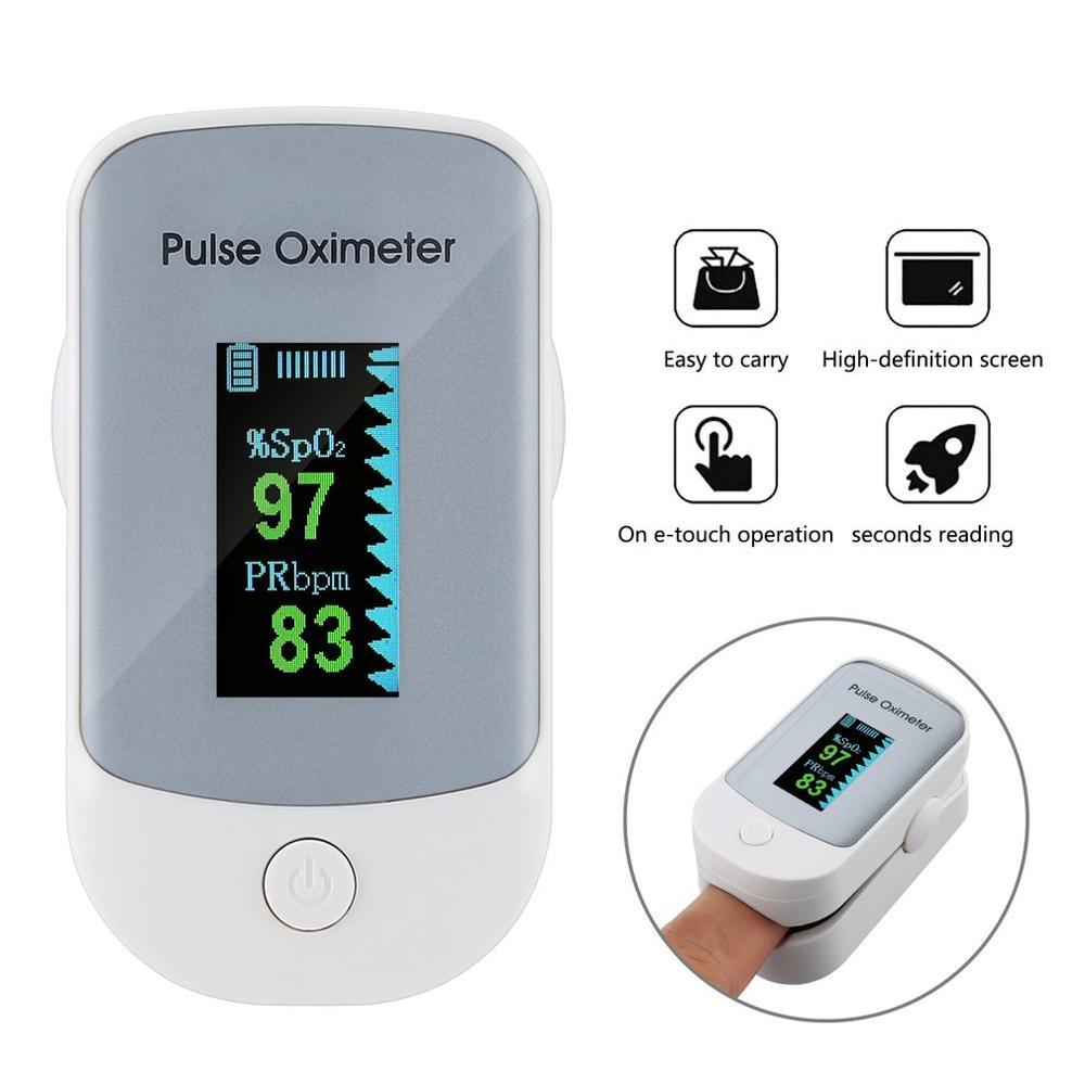 kmtkeramed Reusable Blood Pressure Cuffs,adult size ,two-tube,TPU Bladder
