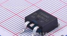 IRF640NS IRF640NSTRLPBF De To-263 Patch Power Field Effect Transistor