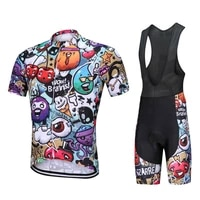2021 new design long sleeve short sleeve cycling suits quick drying absorbent high grade fabrics