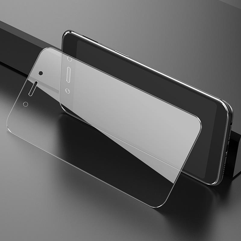 9 h 2.5d película protetora de vidro protetor de tela para xiaomi redmi 5 5 plus vidro temperado no redmi note 5 pro global