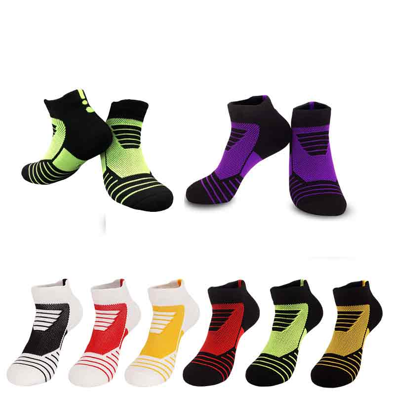li ning men classical basketball shorts comfort breathable 100% polyester lining slim competition sports short trousers aapn015 Sports Socks Low-Top Breathable  Competition Training Elite Sports Socks Adult Short Professional Basketball Socks