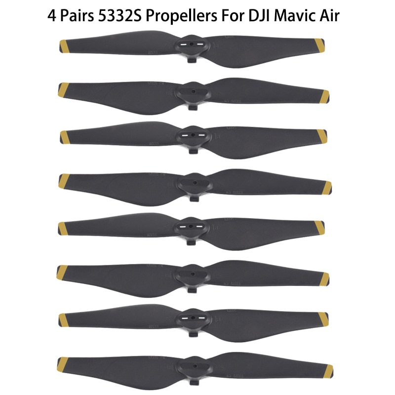 helices-de-helice-de-aire-5332s-dji-mavic-accesorios-de-drones-de-aire-2-pares-4-pares-8-uds