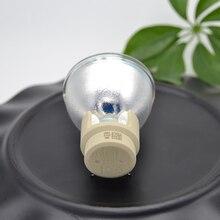 P-VIP 230/0. 8 E20.8 원래 오스람 лампа проектора Lámpara de proyector