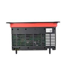 Для HID модуля управления драйвером фары 63117316187 BMW 63 11 7 316 187 BIX F10 63117355073