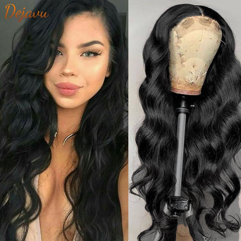 dejavu-cuerpo-onda-de-encaje-frente-pelucas-de-cabello-humano-remy-peruvian-pelo-de-la-peluca-de-la-onda-del-cuerpo-150-de-densidad-13x4-pelucas-delanteras-de-encaje-para-las-mujeres-negras