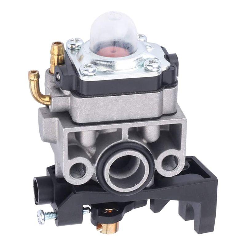GX35 HHT35 carburador para GX25 GX25N GX25NT FG110 FG110K1 HHT25S 4 motor de ciclo M6CF