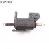 DPQPOKHYY For SAAB 9-3 9-3X 9-5 Pierburg APC Solenoid Turbo Boost Pressure Control Valve 12787706
