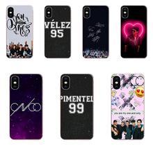 For Galaxy Note 10 A10E A10S A20S A30S A40S A50S A6S A70S A730 A8S M10S M30S Lite Plus Hot Selling Fashion Design Cell Case Cnco