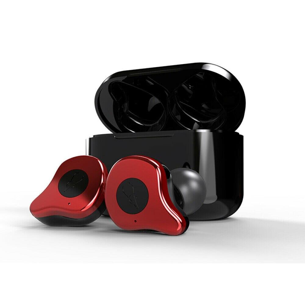 Sabbat E12 Ultra TWS Bluetooth 5.0 Earphone Stereo Wireless Earbuds enlarge
