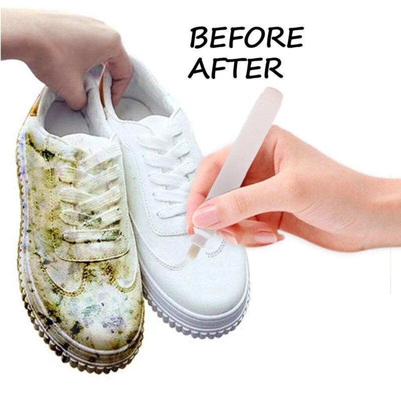bianco-scarpe-di-riparazione-penna-di-pulizia-scarpe-sportive-bordo-ingiallimento-sbiancamento-marcatore-tessuto-permanente-dell'unitA-di-elaborazione-di-bianco-nero-penna-di-decontaminazione