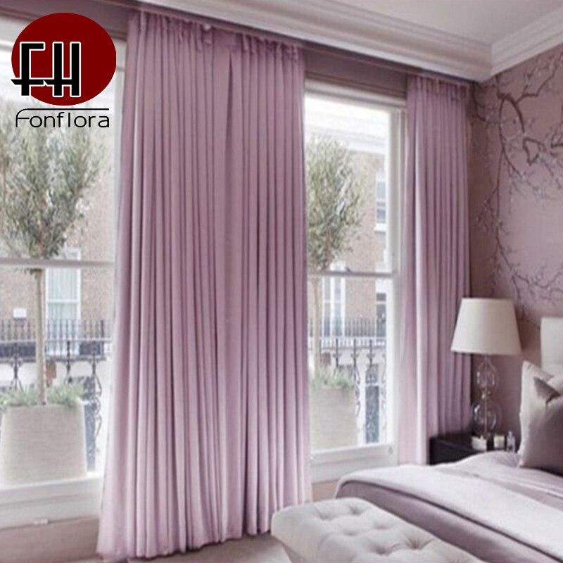 Luxus Dicke Baumwolle Samt Vorhange Fur Wohnzimmer Blackout Fenster Vorhange Fur Schlafzimmer Thermische Isolierte Blackout Vorhange Leather Bag