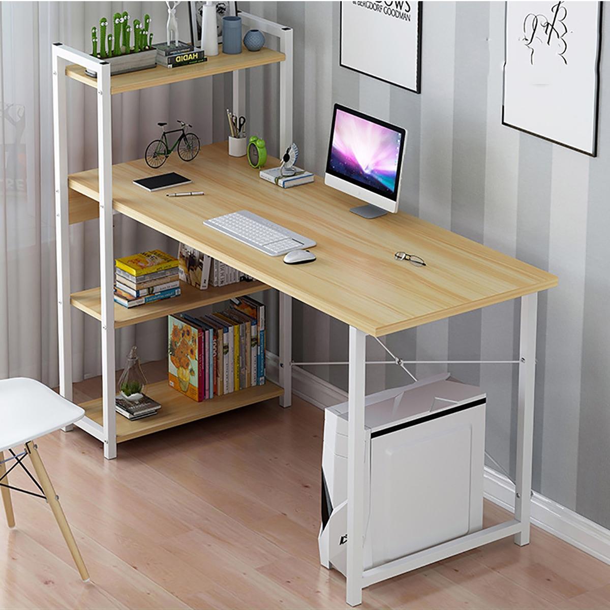 Upgraded Computer Laptop Desk 47