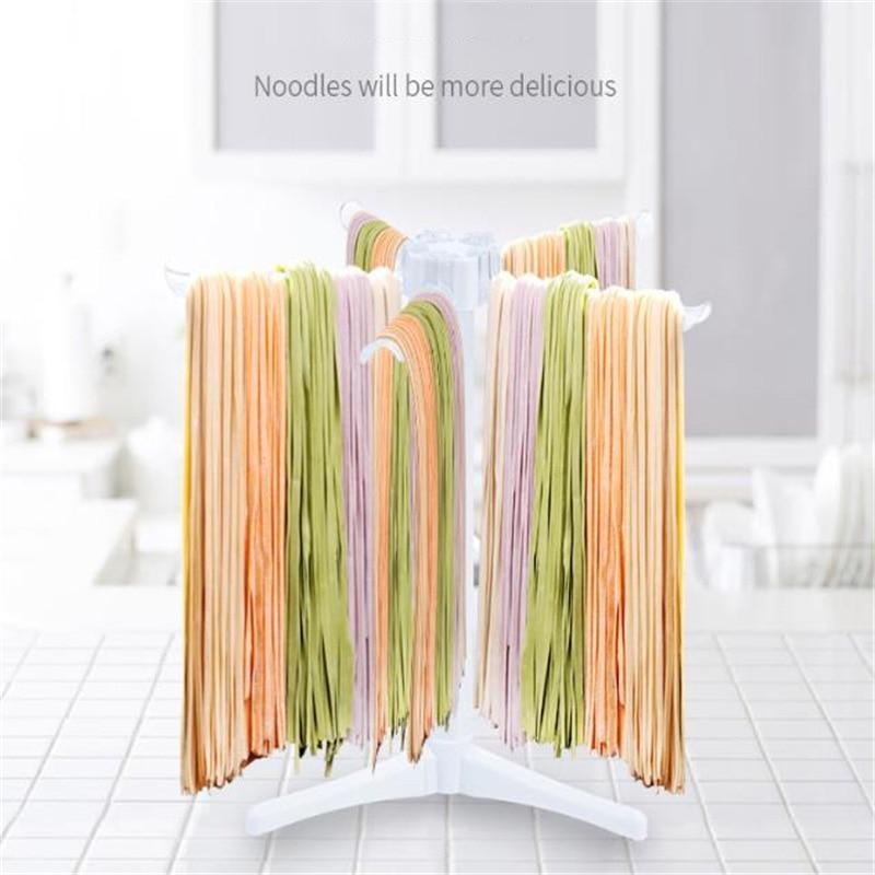 Подставка для сушки макарон, сушилка для спагетти, подвесная стойка для сушки лапши, инструменты для приготовления макарон