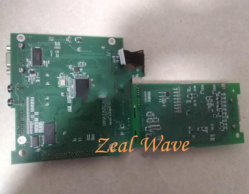 Para a máquina fotoelétrica ecg9620p ecg9620 ecg placa de controle principal placa placa de circuito acessórios