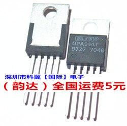Em Estoque 100% Novo & original OPA544T TO220-5