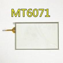MT6071 MT8071 TK6070 nouveau contact dorigine, garantie 1 an