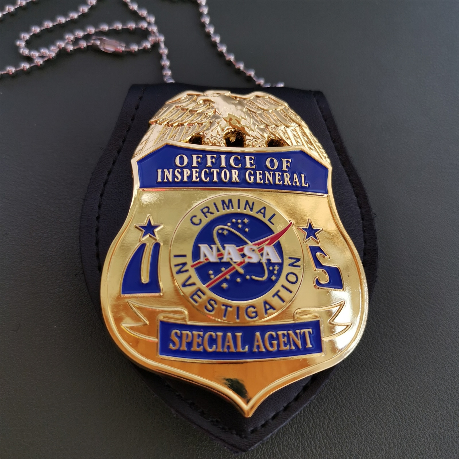 us-national-aeronautics-and-space-administration-agent-badge-1-1