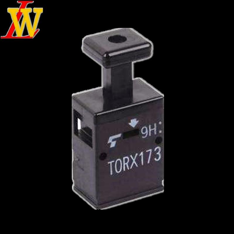 Original nuevo módulo receptor de fibra óptica TORX173 de alta calidad