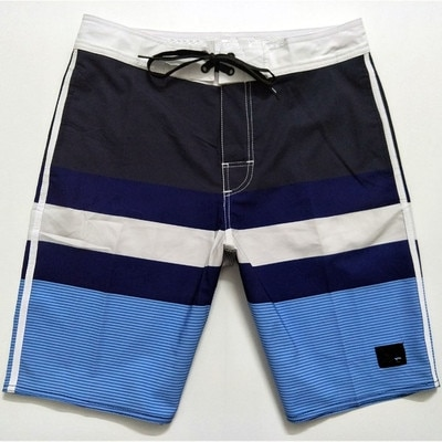 Новое поступление пляжный плавательный для серфинга пляжные шорты Homme спортивная одежда Спортивные штаны пляжные брюки пара короткий de bain ...