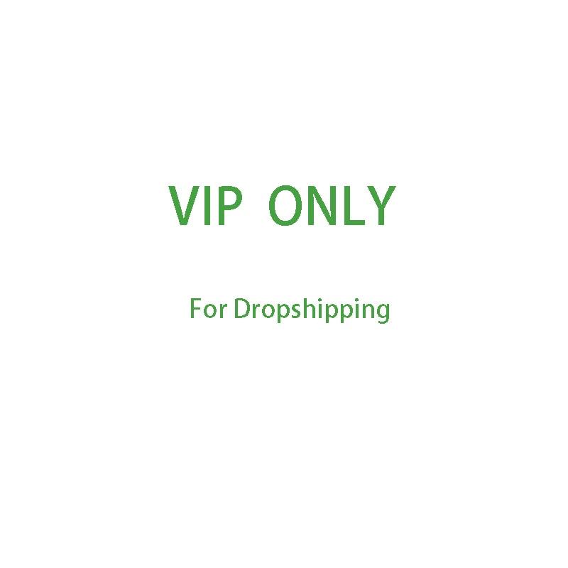 Enlace VIP-04 póngase en contacto con