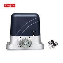 Moteurs à engrenages électriques 500KG   Ouvre-porte coulissant automatique, moteur DC comme porte, fermeture de porte, moteur robuste/masque libre