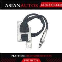 Remanufactured 059907807C Nox Sensor For VW Touareg TDI Audi Q7 2011-15 A6 4G C7 A8 5WK96637B