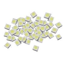 Puces anti-émission lumineuse 3535   Puces haute puissance, puces Diod perles, 1W