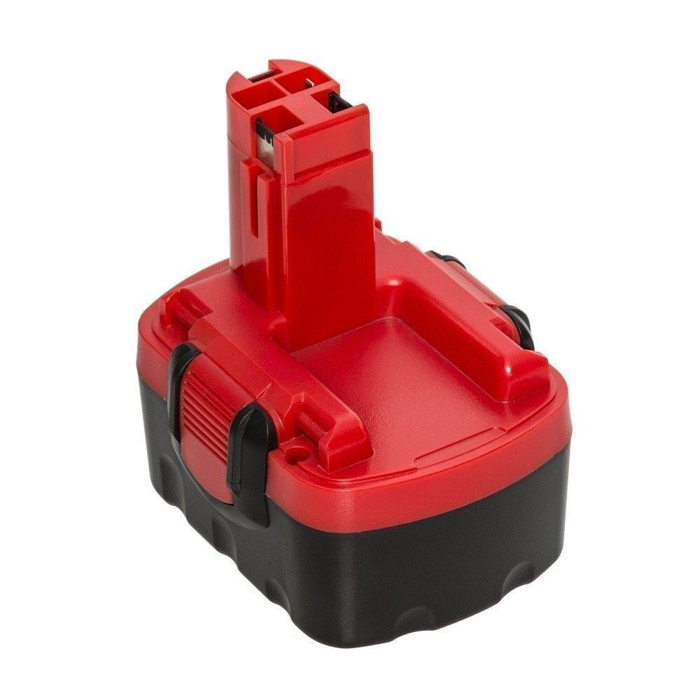 Batería para destornillador Bоsсh (Bosch) 14,4 V 2,0 ач
