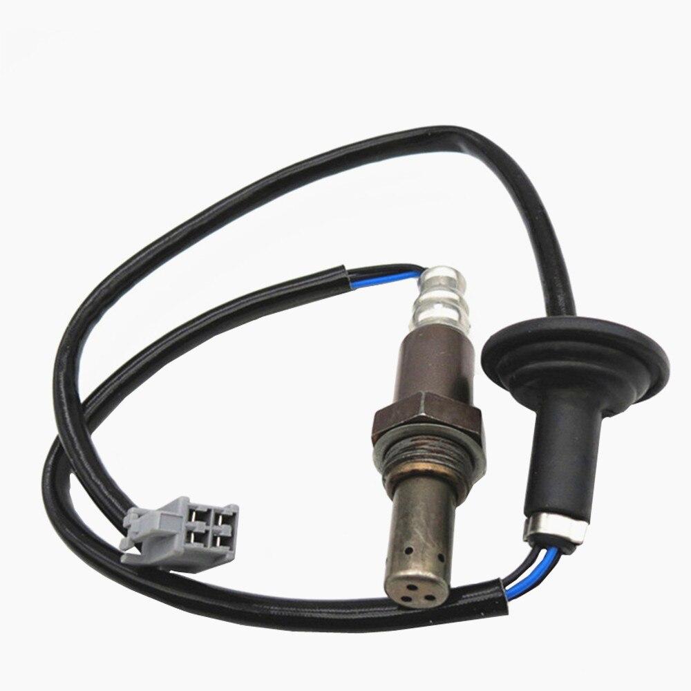 Para Toyota Corolla 2001-2008, 2002, 2003, 2004, 2005, 2006, 2007 Sensor de índice de combustible Sensor de oxígeno 89465-12640 de 8946512640